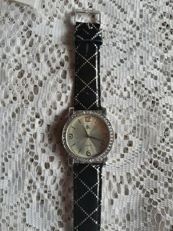 Ceas pentru dama