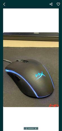 Продам мышку HyperX