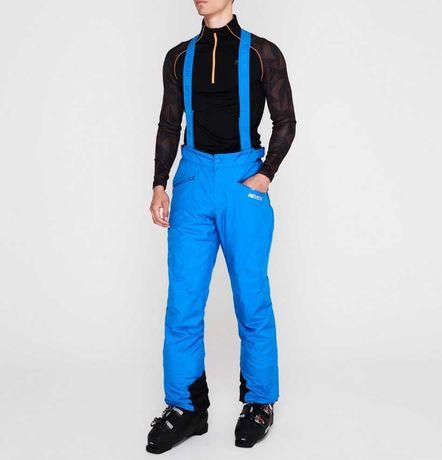 Pantaloni ski Nevica Vail ( XS, S, M, L, XL ) pentru barbati