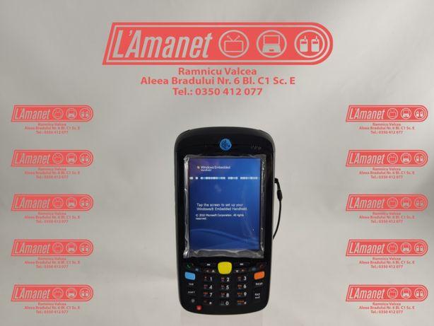 PDA Motorola Zebra MC55A0 Rugged Scanner Windows NOU FullBox Factura!