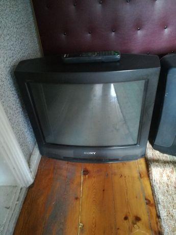 Продавам 1 бр. телевизор