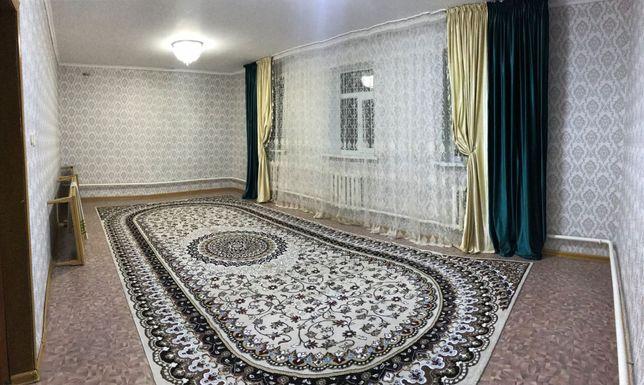 Продам дом 5 ти комнатный