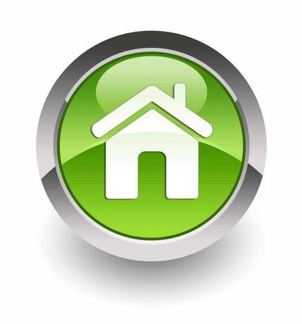 Поможем Оформить Ипотеку Без первоночального Без Потверждение Дохода