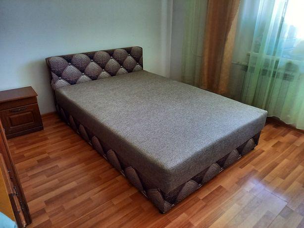 Кровать-со склада в наличии и на заказ.