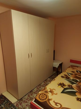 camera de inchireat