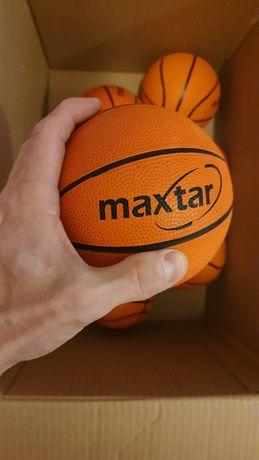 Minge mini basket maxtar 13 cm /mini fotbal