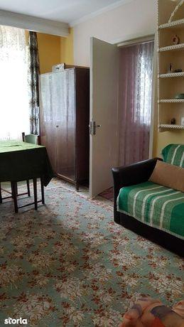 Apartament 2 camere Gavana