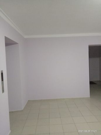 Ремонт квартиры, левкас, покраска, поклейка обоев