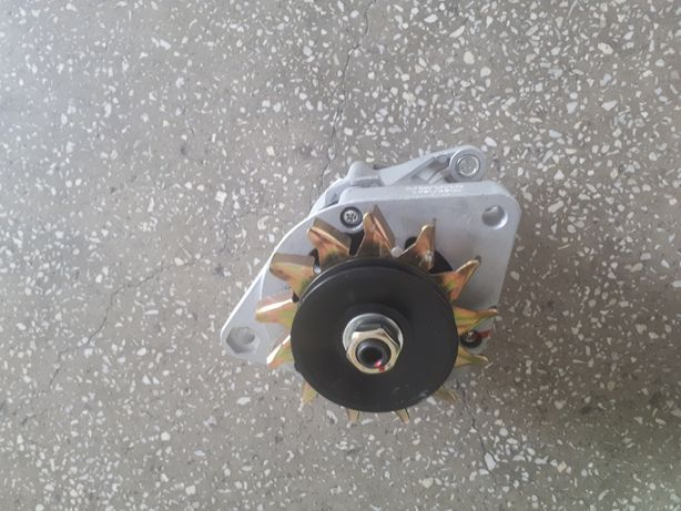 Alternator nou tractor FIAT 640
