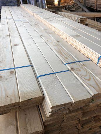 Производство на дървена ламперия,челни дъски,летви,дюшеме и други