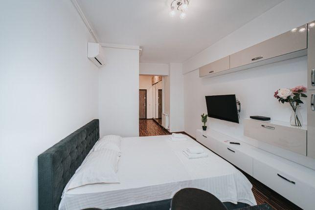 Cazare Apartamente Iasi - Blocuri Noi - Regim Hotelier