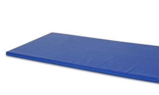 Saltea fitness 180x60x3cm