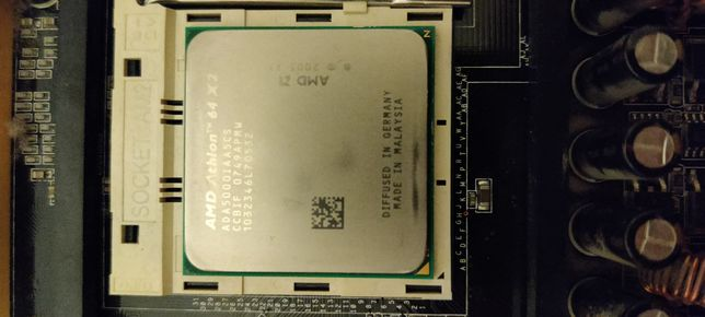Componente pc -procesor.dvd rw,cooler procesor