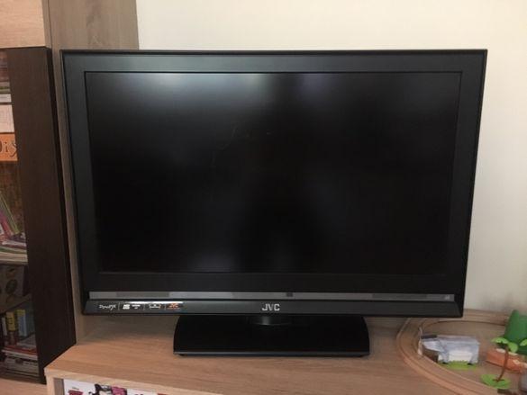 Телевизор JVC LT32A80ZU 32 инча