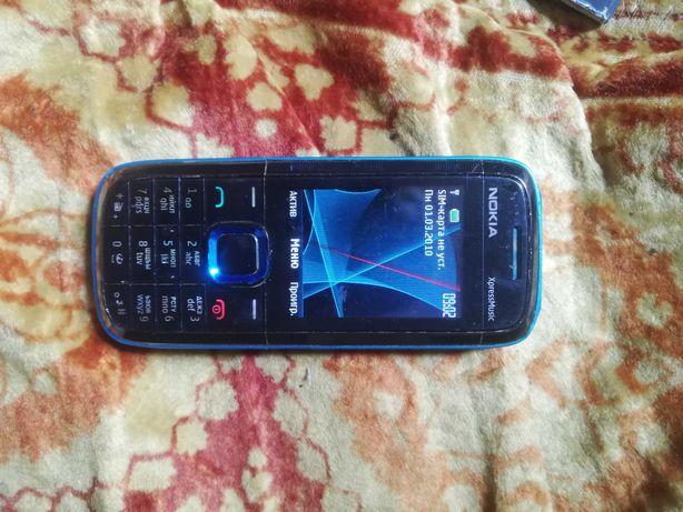 продам телефон Nokia 5130, N8, samsung S7262