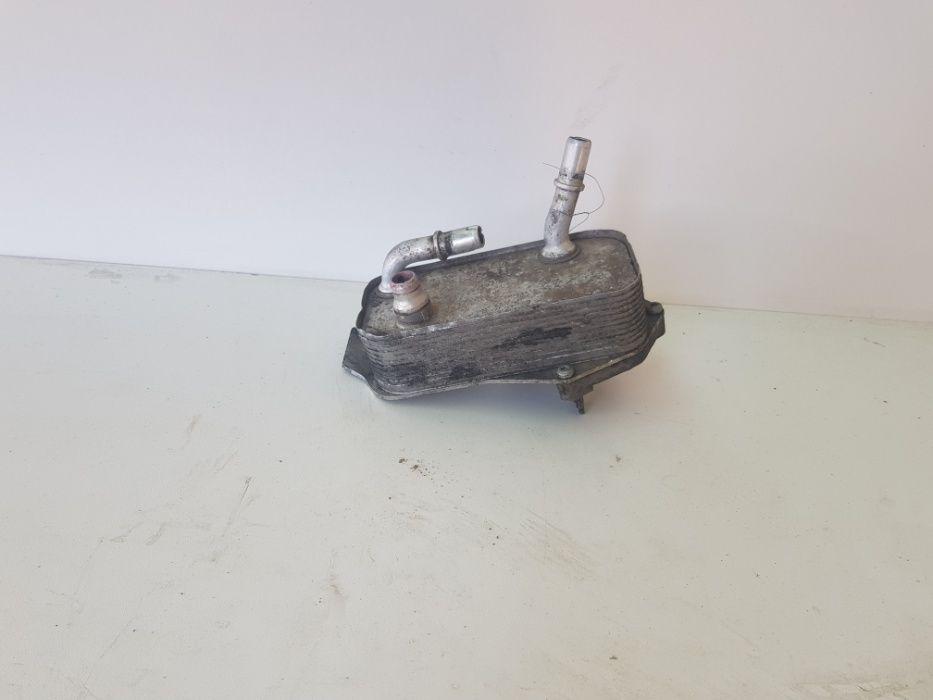 TERMOFLOT Racitor ulei cutie BMW E8X E9X 7529499 Bucuresti - imagine 1