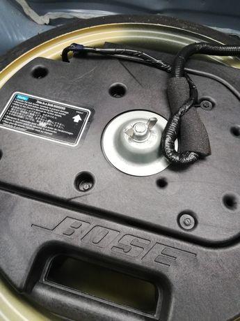 Vand boxe Mazda 6 Bose