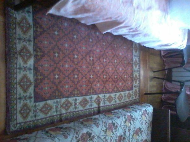Сдам 1 комнату на 2 места.Центр Алматы.