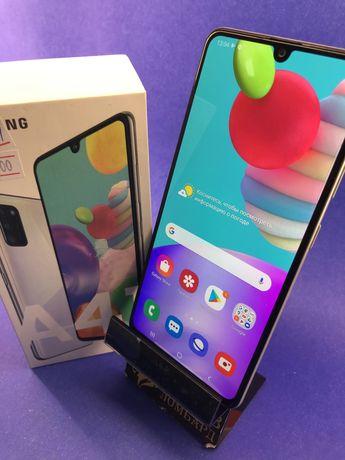 Samsung Galaxy A41/ 64gb