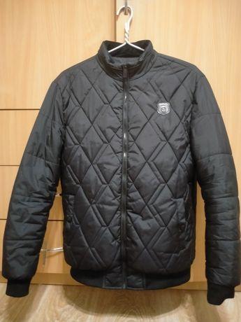 осенний куртка продам