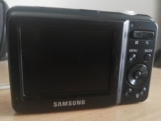 Camera foto SAMSUNG 12,2mega pixeli