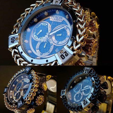 Для мужчин | Часы мужские, Хаммер, Часы Швейцарские