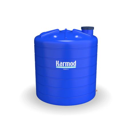 10м3 цистерни/резервоари/бидони за УАН/UAN, течни торове и др.! Безпла