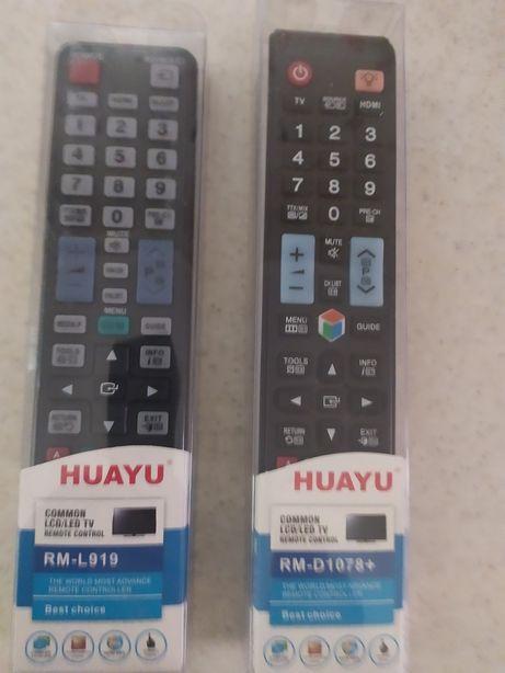 TV Пульт для Samsung,Sony,Lg, универсальный