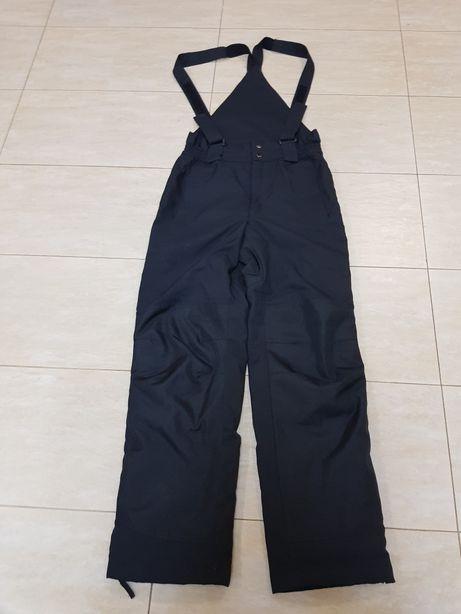 Pantaloni ski EVERTON
