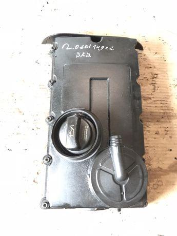 Капак клапани VAG 2.0tdi 140