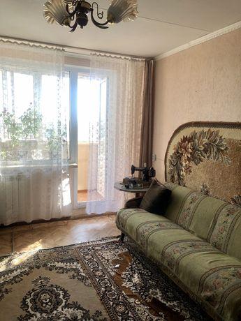 Продам 2х комн по ул. Л. Толстого 26