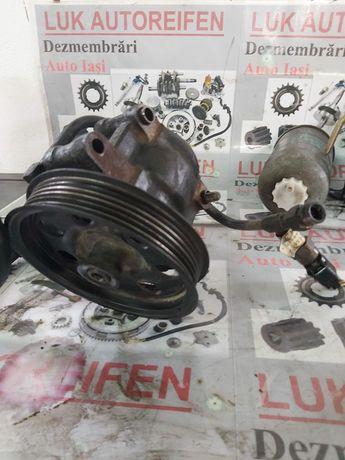 Pompa servo servodirectie ford focus 1 / 2 motor 1.6 1.4 benzina
