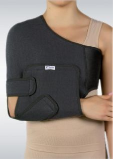 orteza umar-braț
