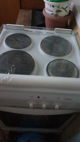Продам печь в харошом состояни