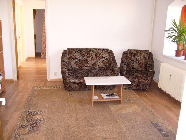 Particular , vand/schimb apartament 3 camere , METROU-Lujer, bd Maniu