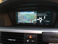 2020г.Диск навигация BMW MERCEDES AUDI Диск навигация бмв мерцедес ауд