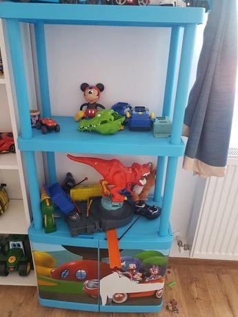 Dulapuri Micky Mouse