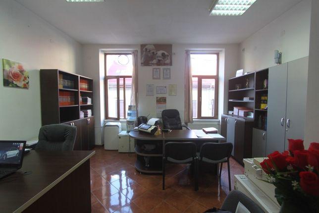 Spatiu de birou ultracentral zona Piata Unirii