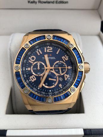 Дамски часовник TW Steel Kelly Rowland Edition