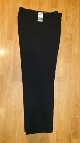 Продавам мъжки панталон - KENNETH COLE