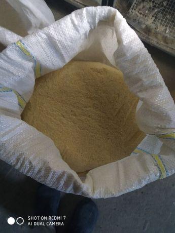 Furaje faza întâi (starter )pui de găină