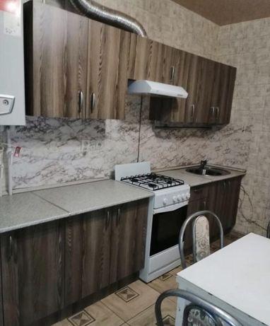 Ссдаётся однокомнатную квартиру мкр Аксай-3