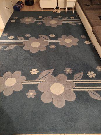 Продам домашний ковёр