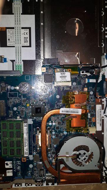 reparati pc ...laptop... tv ..electrocasnice /ma deplasez la domiciliu