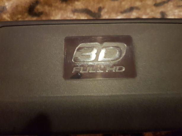 2 perechi Ochelari Panasonic 3DFull HD