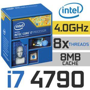 Gaming/HP Elite/Intel core I7-4790 quad/AMD RadeonRx480S-4GB/16GB-RАМ