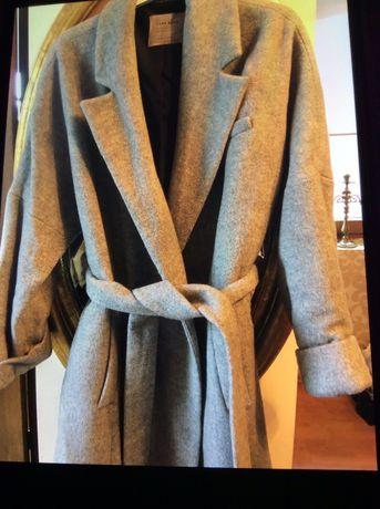 Palton Zara marimea L
