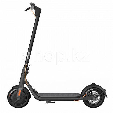 Электросамокат Ninebot KickScooter f30