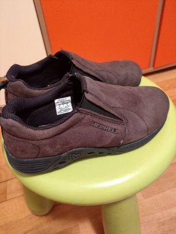 Обувки Merrell 34номер