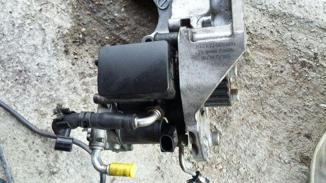 Pompa inalta 1,6tdi volkswagen CAY